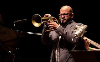 La Fundación Danilo Pérez ofrecerá concierto simultaneo en los centros comerciales de Ciudad de Panamá / stereojazz