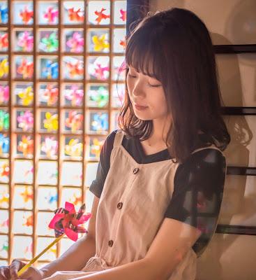 Ryoko,女性,女性フォトグラファー