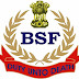 BSF Group B and C Recruitment 2020