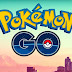 Cara Mudah Install Pokemon Go v0.31.0 di Android Jelly Bean