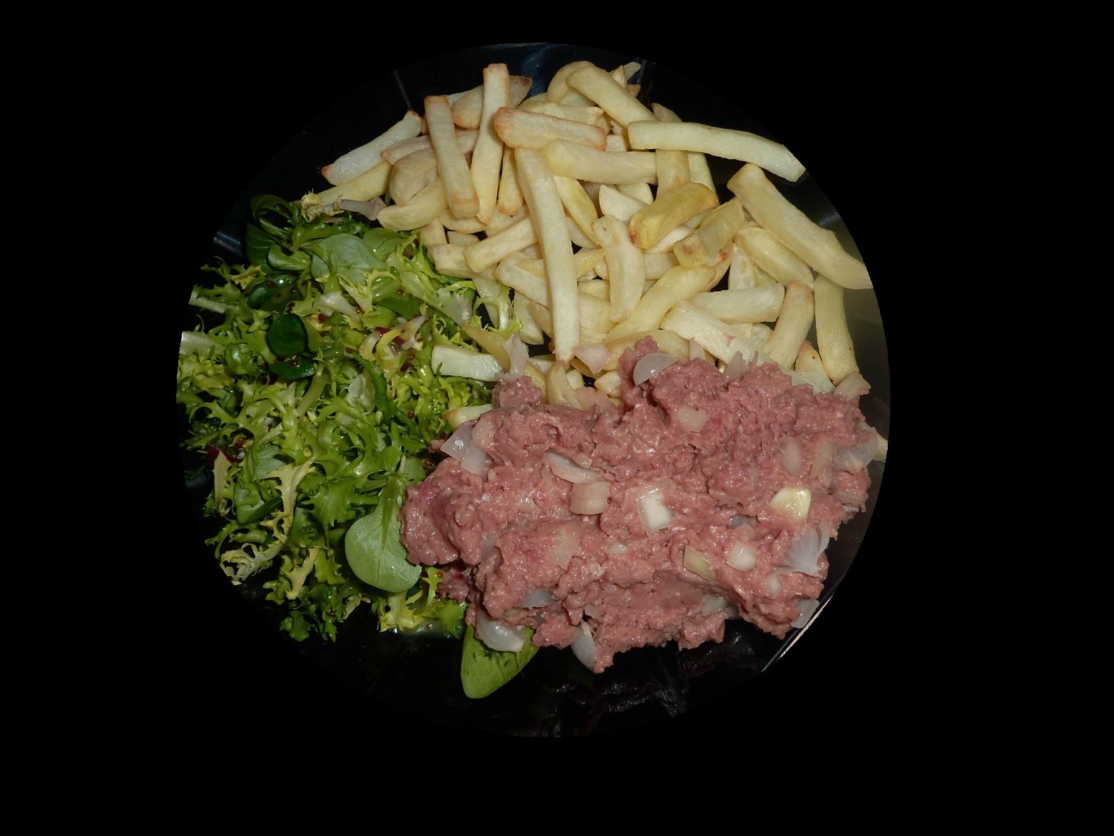 repas belge, cuisine,repas facile