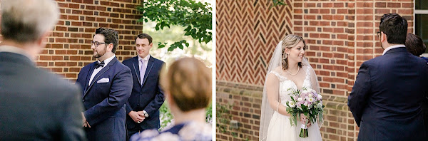 University of Delaware Wedding Photographed by Maryland Wedding Photographer Heather Ryan Photography