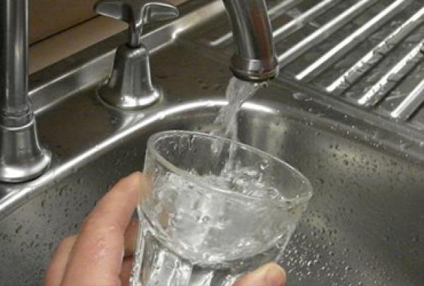 ΔΗΜΟΣ ΣΟΥΦΛΙΟΥ - Τα δίκτυα ύδρευσης του Δήμου υπέστησαν σημαντικές ζημιές