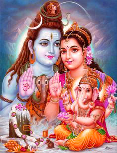 hindu god wallpaper hd for mobile,god images hd wallpaper download,hindu gods hd wallpapers free download,god images wallpapers download