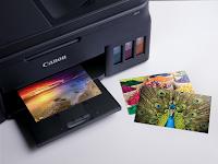 tinta printer kediri