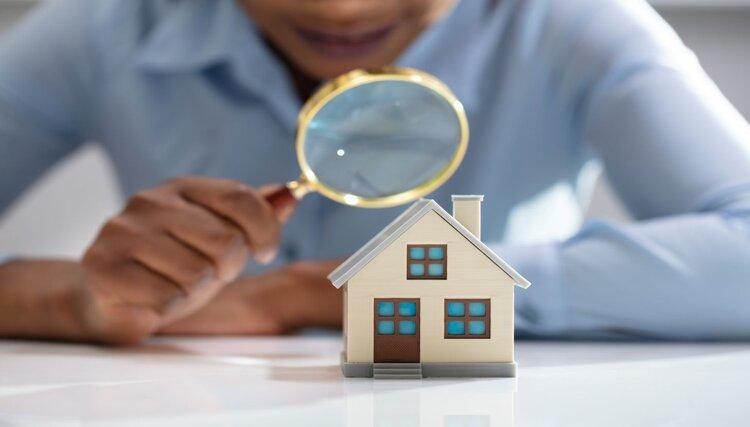 Crecen los pools de compras inteligentes, un cambio de paradigma inmobiliario