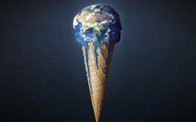 Ο κόσμος οδεύει προς μια «καταστροφική» υπερθέρμανση του πλανήτη τον 21ο αιώνα, μετά από θερμοκρασίες ρεκόρ που καταγράφηκαν το 2020, παρόμοιου επιπέδου με το 2016, προειδοποίησε σήμερα ο ΟΗΕ καλώντας να «υπάρξει ειρήνη με τη φύση».