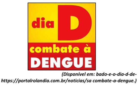 dia-d-combater-a-dengue