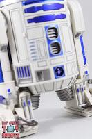 S.H. Figuarts R2-D2 41