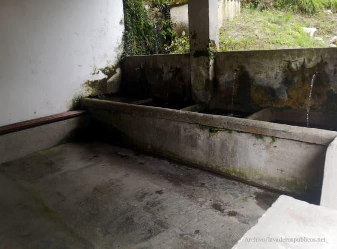 lavadero-vilde