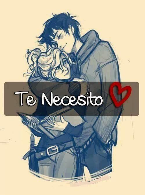Te Necesito Imagen Para Enamorados