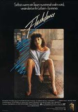 pelicula Flashdance (1983)