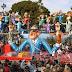 Nice: Un Carnaval sous haute sécurité