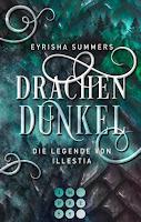 https://ruby-celtic-testet.blogspot.com/2020/03/drachendunkel-die-legende-von-eyrisha-summers.html