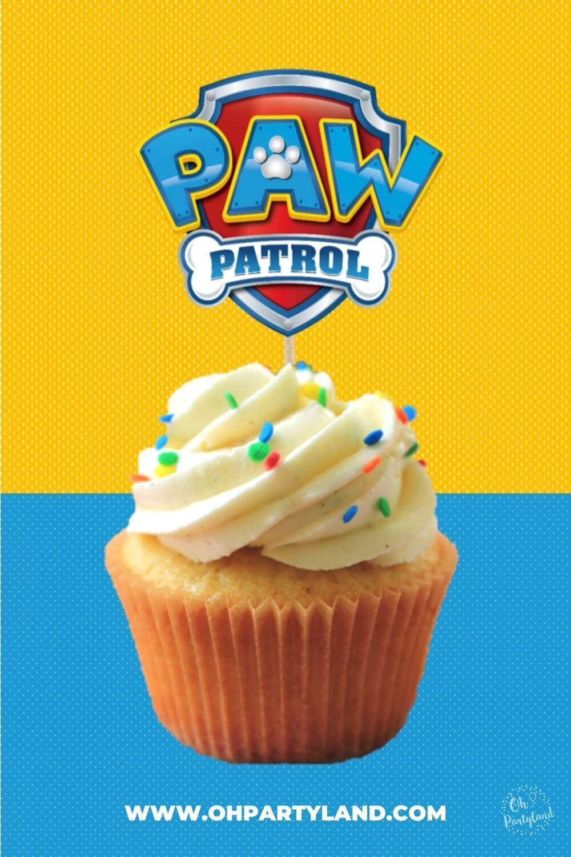 printable-paw-patrol-cupcake-toppers
