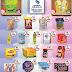 Bluemart Hypermarket Kuwait - Promotions