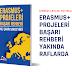 Erasmus+ Projeleri Başarı Rehberi Çıkıyor