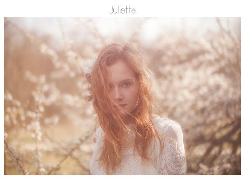 http://viviennemok.blogspot.com/2015/06/juliette-paris_15.html
