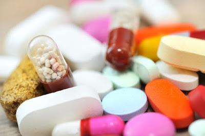 Viêm amidan ở trẻ điều trị bằng Tây y