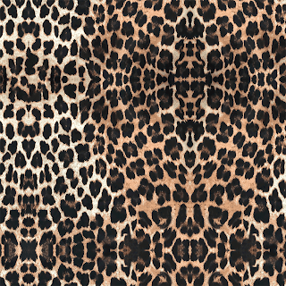 LEOPARD-REPEAT-DESIGN