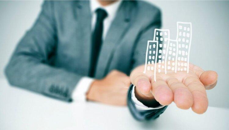 ¿Invertir en oficinas o en departamentos la renta inmobiliaria más atractiva...