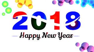 Happy New Years 2018 Kata-Kata SMS
