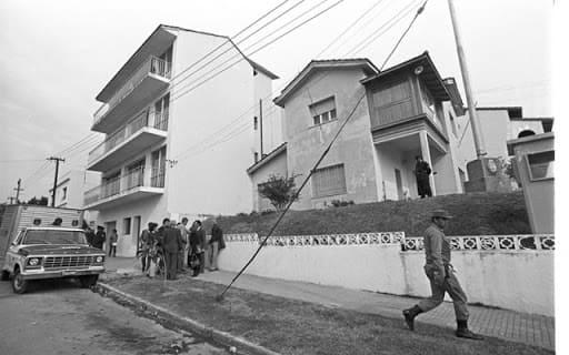 Confirman para el 27 de octubre el inicio del juicio de Pozo de Bánfield y Quilmes