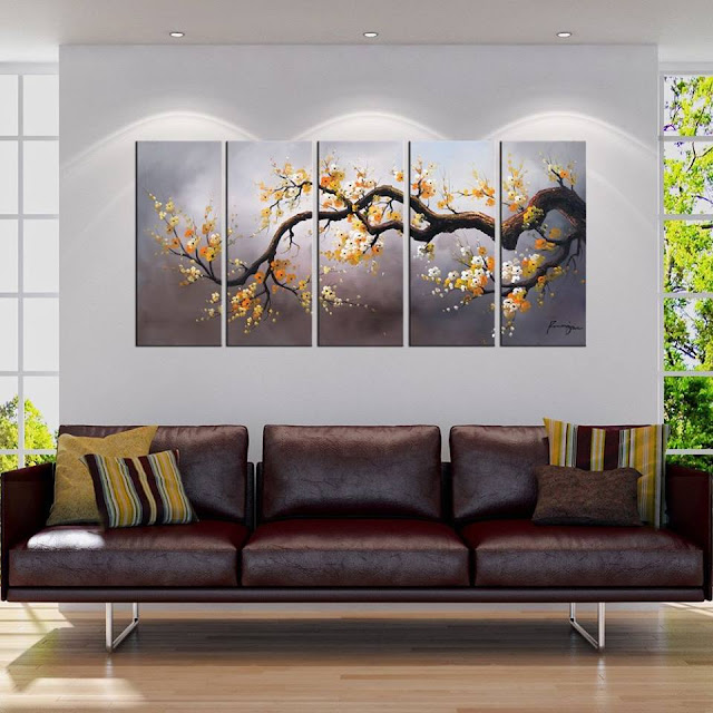 Great%2Bideas%2Bfor%2Byou%2Bto%2Badornes%2Byour%2Bhouse%2Bwith%2Bpaintings%2B%252826%2529 Nice concepts so that you can adornes your home with artwork Interior