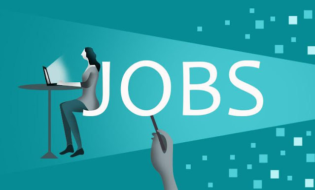 Gujarat Nagarpalika Recruitment For Safai Kamdar Posts 2021