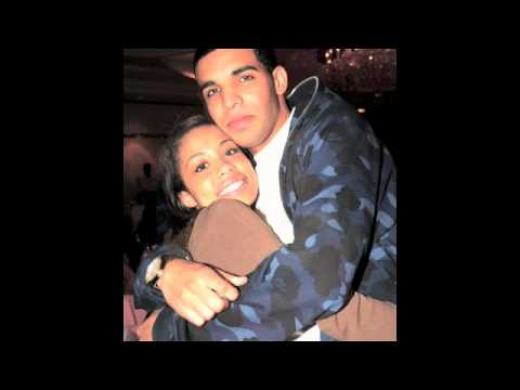 drake dating history whos dated who taylor