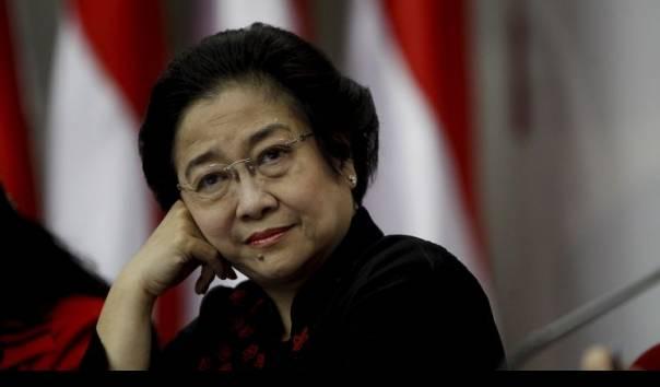 Megawati Rasakan Duka Mendalam atas Kepergian Rachmawati: Semoga Dosa-dosanya Diampuni
