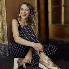 Alyssa Hardy [Teen Vogue] Wikipedia, Age, Biography, Boyfriend, Net Worth, Instagram