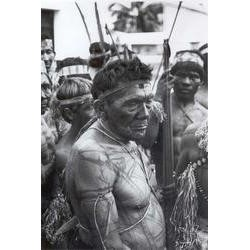 Munduruku-3