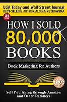 https://www.amazon.com/HOW-SOLD-000-BOOKS-Publishing-ebook/dp/B00WWUR1O4/ref=cm_cr_arp_d_product_top?ie=UTF8