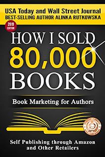 https://www.amazon.com/HOW-SOLD-000-BOOKS-Publishing-ebook/dp/B00WWUR1O4/ref=cm_cr_arp_d_product_top?ie=UTF8