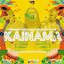 AUDIO   Harmonize ft Diamond Platnumz & Burna Boy – kainama   Mp3 Download [New Song ]