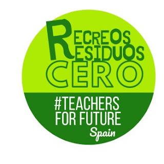 https://teachersforfuturespain.org/que-hacemos/recreos-residuo-cero/