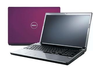 Harga Laptop Del