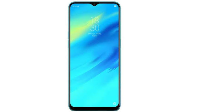REALME U1 :- FEATURES, SPECIFICATION AND PRICE