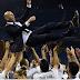 Zidane Bangga Setelah Real Madrid Keluar Sebagai Juara Liga Champions