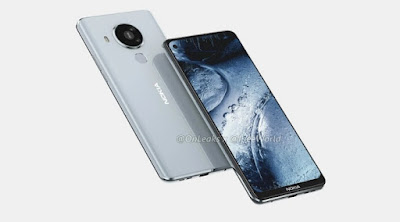Nokia-7-3-leak-specs-image