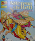 [PDF] Singhasan Batteesi Bankelal Comics In Hindi | सिंघासन बत्तीसी बांकेलाल कॉमिक्स
