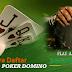 Cara Daftar Poker Domino Situs 365POKERQQ