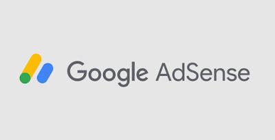 Google Adsense Media Pengiklan Paling Populer Saat Ini