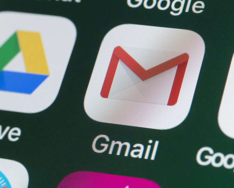 "Bad Actors Exploiting Gmail ""Dot Accounts"" for Fun and Profit"