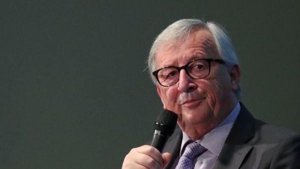Unión Europea no reabrirá acuerdo del brexit con sucesor de Theresa May
