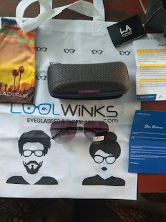 Coolwinks Offer - Get Rs.500 Cashback on Rs.499 or above