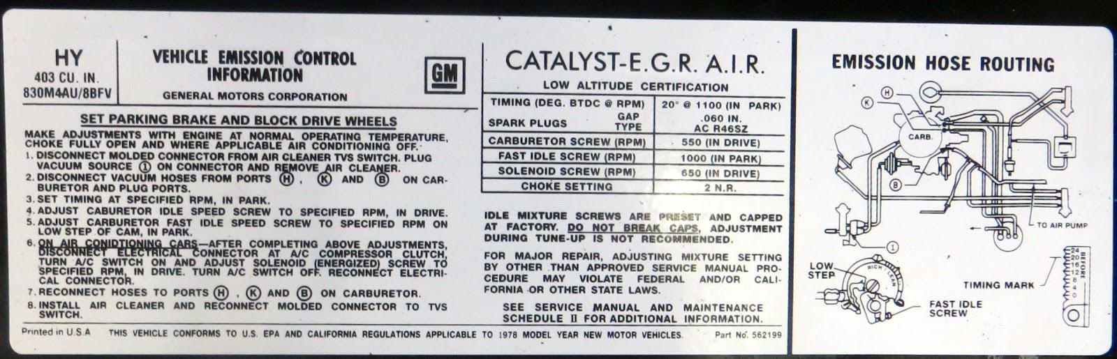 medium resolution of automotive content 1978 trans am project