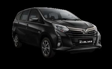 5 Kelebihan Utama Mobil Toyota Calya