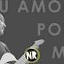 El guatemalteco Kenneth Arriaza presenta su nuevo sencillo «Tu amor por mi»: